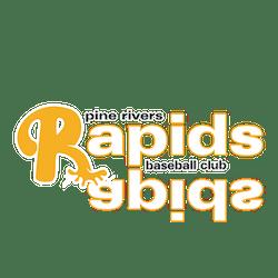 Rapids Baseball