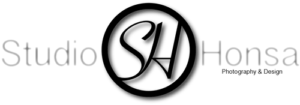 Studio Honsa Logo